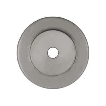 REED RCI8-30 ROTARY CUTTER WHEEL FOR CAST IRON/DUCTILE IRON