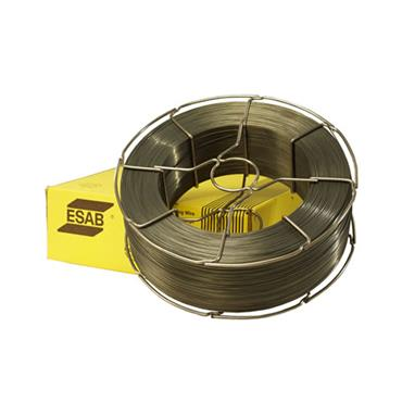 ESAB Coreshield 15 Welding Wire