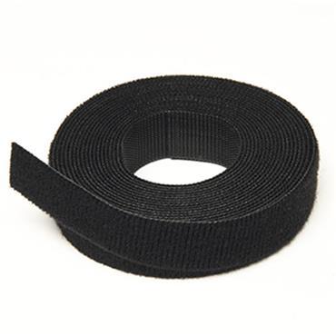 """VELCRO® BRAND ONE-WRAP® Straps 1.3/4""""x10"""" 175470"""