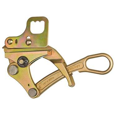 KLEIN 4801 Series Parallel Jaw Wire Grips