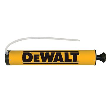 DeWALT DFC1650050 Blow Pump