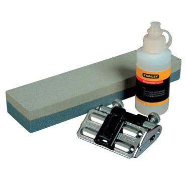 Stanley 16-050 Chisel Honing Sharpening System