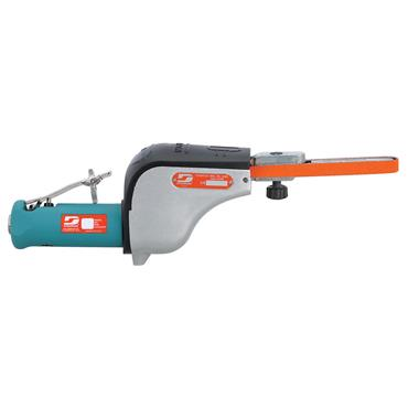 Dynabrade 14000 Dynafile Abrasive Belt Tool
