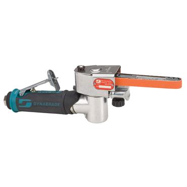 Dynabrade 15003 Mini-Dynafile II Abrasive Belt Tool