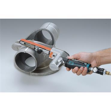 Dynabarde 40320 Dynafile II Abrasive Belt Tool