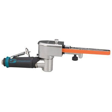 Dynabrade 40352 Dynafile II Abrasive Belt Tool