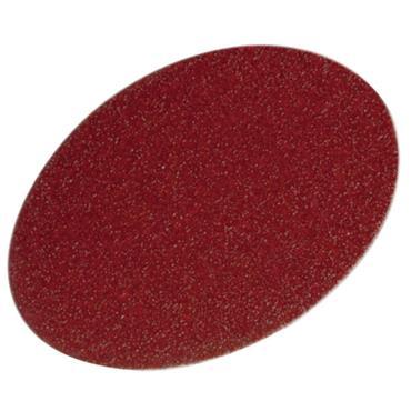 NORTON Pro H231 Plain Velcro Disc
