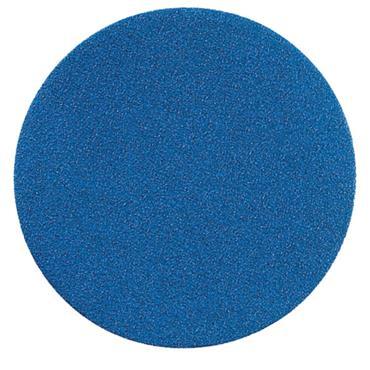 NORTON Pro H835 Plain Velcro Disc