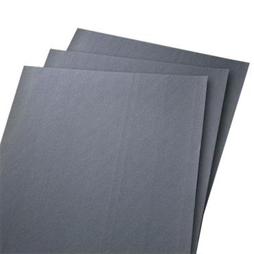 NORTON T489 Wet & Dry Sandpaper