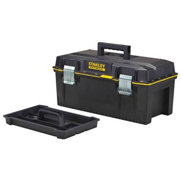 Stanley 574 x 307 x 267mm FatMax Structural Foam Tool Box - 023001W