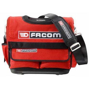 """FACOM BS.T14PB 14"""" Soft Tool ProBag 34L"""
