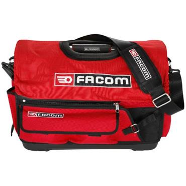 Facom BS.T20PB Soft Fabric Tool Box
