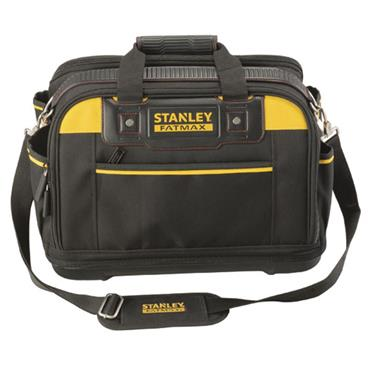Stanley FMST1-73607 Fatmax Multi-Access Tool Bag