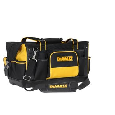 "DeWALT 1-79-209 20"" Open Mouth Bag"