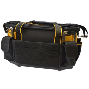 "DeWALT 1-79-211 20"" Tool Rigid Bag"