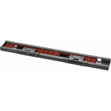 Kennedy 80788 533mm High-Security Lock Bar