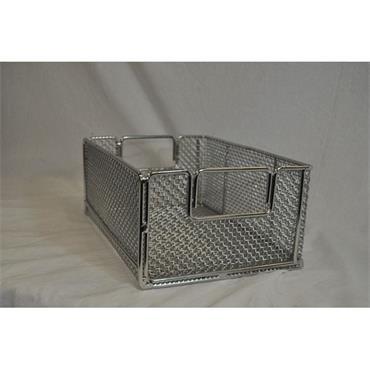 MARLIN STEEL 00-00304004A-31 Mesh Basket
