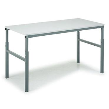 TRESTON GROUP TP Workbenches
