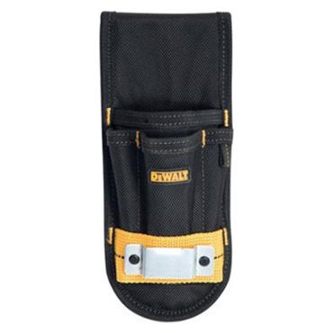 DeWALT DG5173 Heavy-Duty Tool Holder