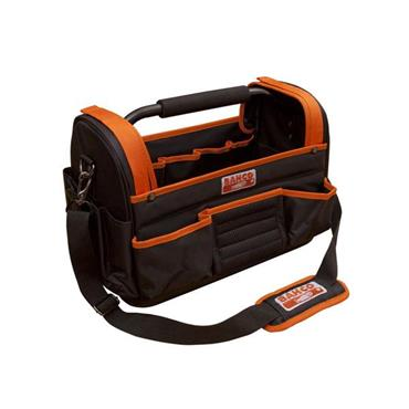 Bahco 3100TB Open Top Tool Storage Bag