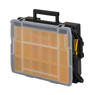 Stanley STST1-75540 Multi-Level Sort Master Organiser