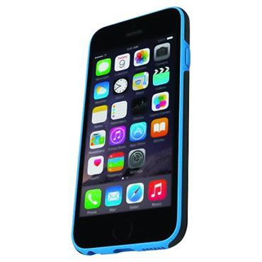 Peli 172 x 91 x 17mm Black/Blue Guardian Case for Apple 6/6s