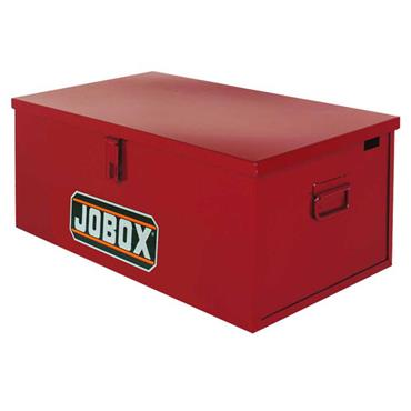 JOBOX 650990 Welder's Box