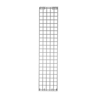 QSS EP166 Modular Enclosure Panel