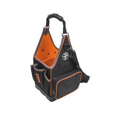 KLEIN TOOLS 554158-14 Tradesman Pro™ 8'' Tote