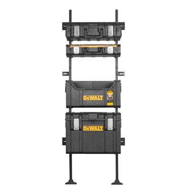 DeWALT DWST1-75694 Toughsystem Workshop Racking System