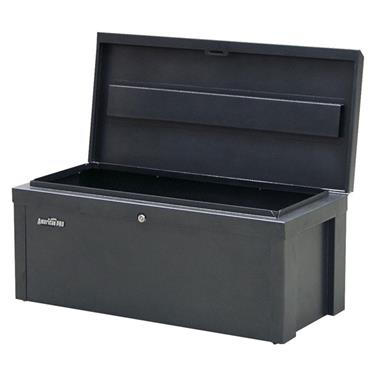 AMERICAN PRO Steel Storage Chest