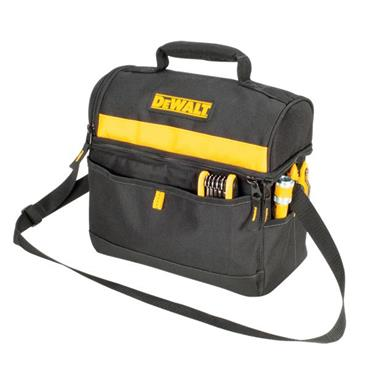 "DeWALT DG5540 11"" Cooler Tool Bag"