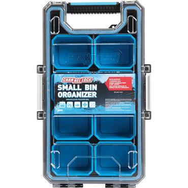 CHANNELLOCK 300055 Small Bin Organizer