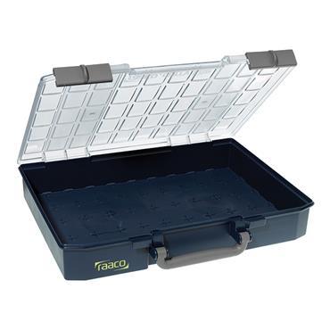 Raaco 136303  CarryLite 80