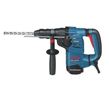 Bosch GBH 3-28DFR 110 Volt SDS Plus Rotary Hammer Drill