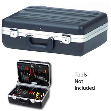 "CH ELLIS  8"" Indestructo 2 Pallet Tool Case"