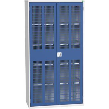 Bott 16926770.11V Verso Ventilated Cupboard