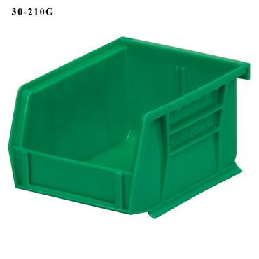 Akro-Mils Storage Bins and Nest and Stack Tote