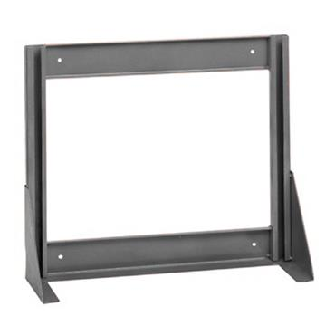 Madia Frame for Storage Bins
