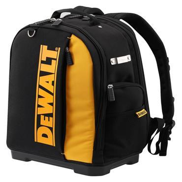 DeWALT DWST181690-1 Soft Tool Backpack