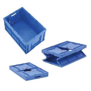 CITEC Folding Boxes