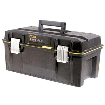 Stanley 710 x 285 x 308mm, FatMax Structural Foam Toolbox - 93-935
