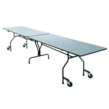 Biofit Fold and Roll Table