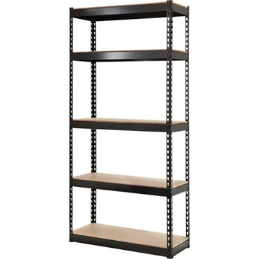 CITEC Metal Shelving