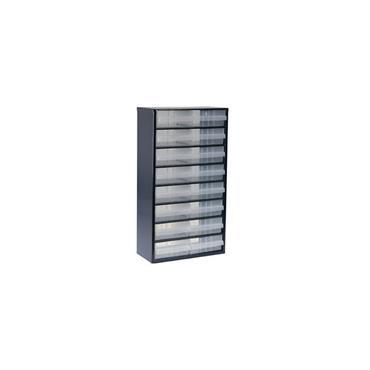 RAACO 150 Series Cabinet 1216-04