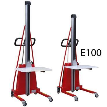 Citec Pro E100 Electric Mini Lifter