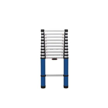 Werner 87032 3.2m Telescopic Extension Ladder