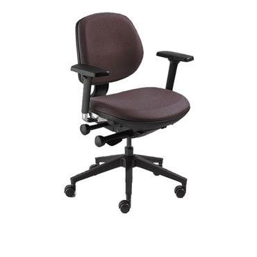 BIOFIT MP-1-MB-P28-M-RC-PM-AFP-3D-6 Classic Chair