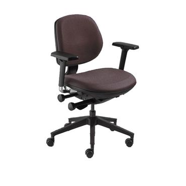 BIOFIT MP-1-TB-GR-L-RC-PM-XF-3D-06 Classic Chair