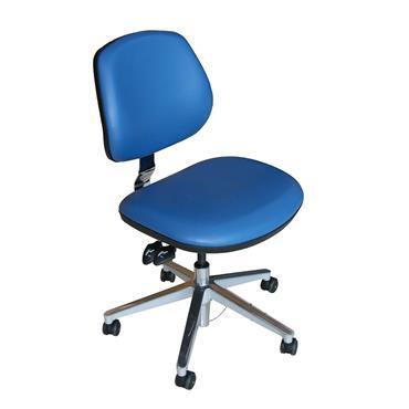 BIOFIT MTCL-ML-P25 ESD Vinyl Chair